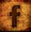 BBQ Facebook